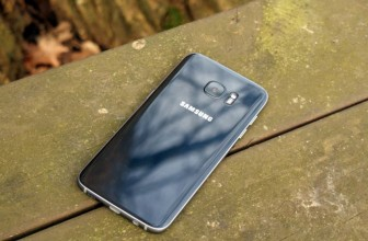 Samsung Galaxy S8 Plus spec list leak reveals a 6.2-inch monster