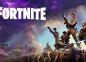 Fortnite Battle Royale Season 3 Battle Pass: Everything You Need to Know