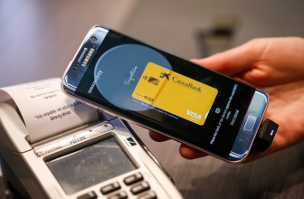 Three years in, Samsung Pay has a long way to go