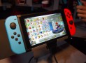 Hands on: Nintendo Switch review