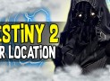 Destiny 2 Xur Location Guide: Where Is Xur And What Exotics Is He Selling Today (September 24)?