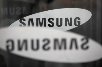 Samsung Pips Intel as Top Semiconductor Player in 2017: Gartner
