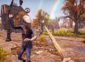 We Happy Few Denied Classification In Australia