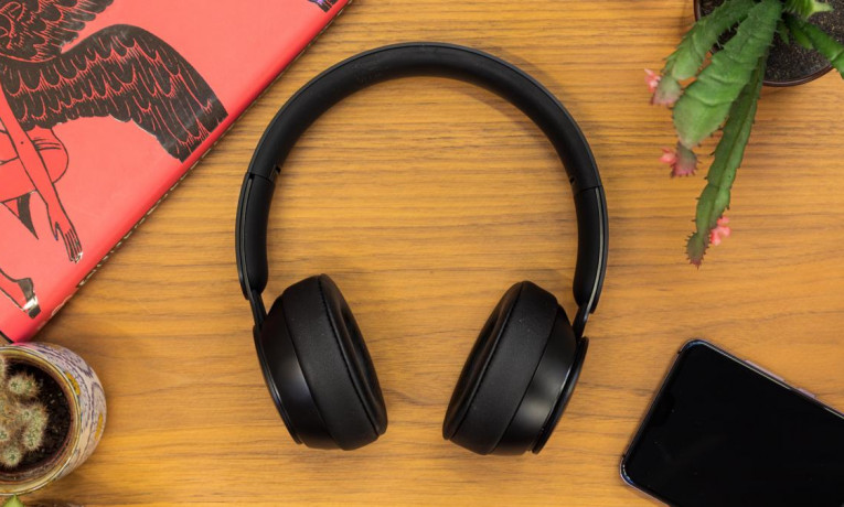 Beats Solo Pro review: The best Beats yet?