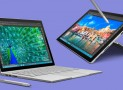 Microsoft's new deals on Surface Book and Pro 4 will save you up to £345