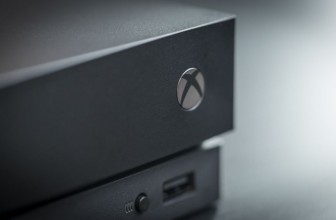 Microsoft has no time for offensive language on Xbox Live, Skype or Office