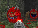 John Romero's 'Doom' level pack gets pushed back to April