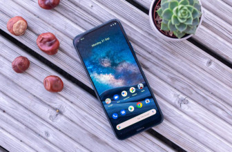 Nokia 8.3 5G review: Nokia's first 5G phone is an affordable tour de force