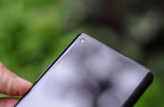 OnePlus Z could have a dual-lens front camera that's better than the OnePlus 8's