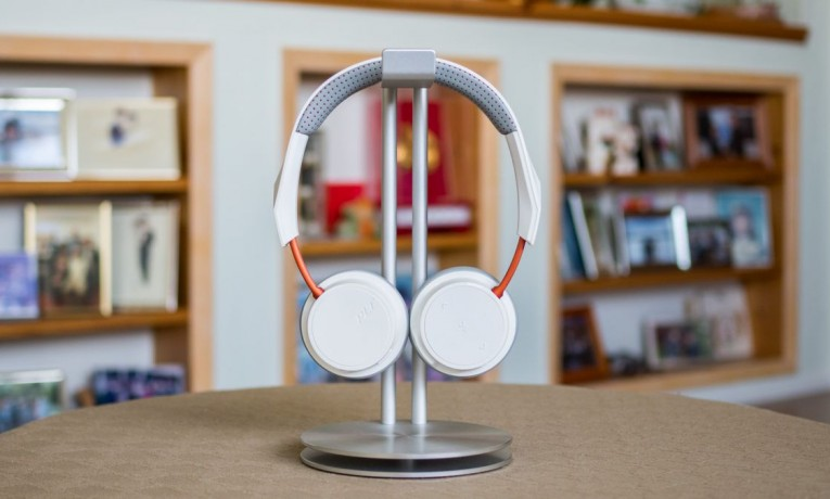 Plantronics BackBeat 500 Series review
