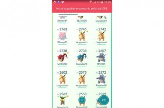 Pokemon Go to Curb Cheating by Flagging Creatures Caught Using Third-Party Tools