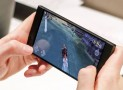Razer Phone gets new portrait camera mode in latest software update