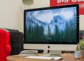 Save £550 on Apple's 5K 27in iMac