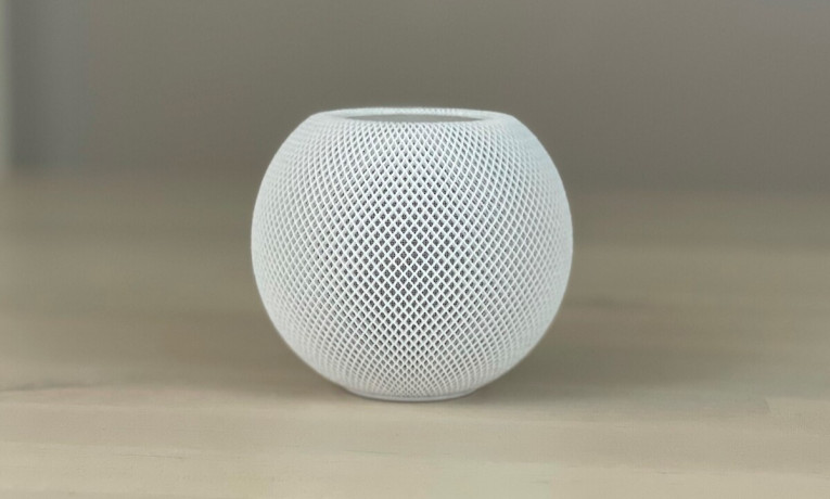 Apple HomePod Mini review: Apple's $99 smart speaker needs to be either better or cheaper