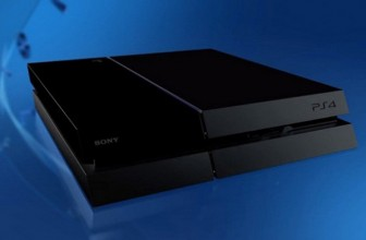PS4 Neo confirmed by Sony, but it won't be at E3 this year