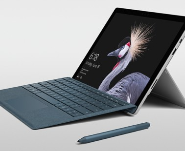 Some Surface Pros reportedly suffer from bouts of random hibernation
