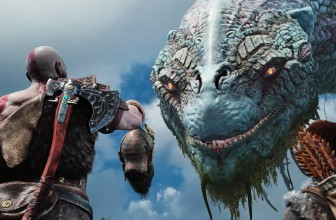 Get God of War free with this white PS4 Pro bundle deal