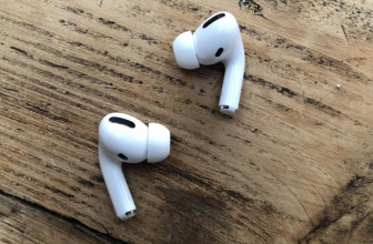 Apple AirPods Pro review: Apple's noise-cancelling buds tick all the boxes