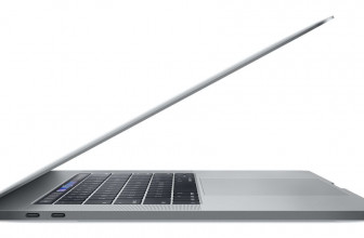 This is the cheapest MacBook Pro laptop deal available right now