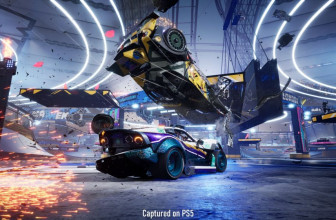 PS5 visuals get a closer look in these stunning new screenshots