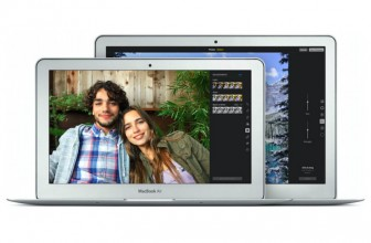 Apple to Launch New MacBook Air With Minor Refresh in June: Report