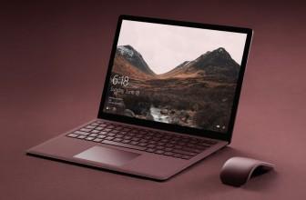Spring Creators Update is dead. Long live Windows 10 April Update