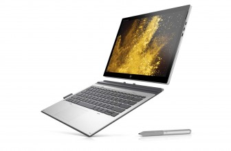 HP Launches New Range of 'Elite' Business Laptops, AIOs in India
