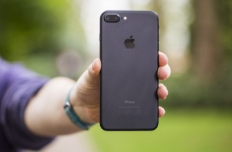 Apple hints that iPhone 8 will launch in September