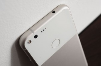 Why Google Pixel 2 without a headphone jack is about more than 'courage'