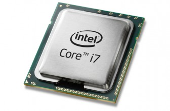 Kaby Lake Intel Core processor: 7th- and 8th-gen CPU news, features and release date