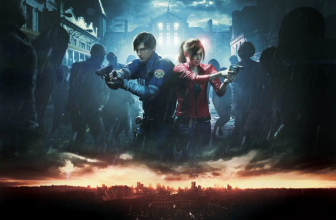 Resident Evil 2 Deluxe Edition With Special Covers, Extra DLC Revealed