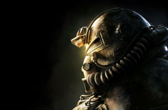 Fallout 76 refund policy could land Bethesda in hot water