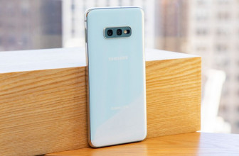 Still expecting the Galaxy S11? Samsung accidentally confirmed it's the Galaxy S20