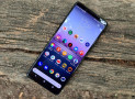 Sony Xperia 1 III Compact and Premium models could be in the works