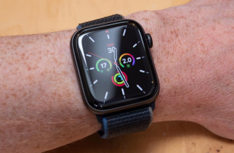 Apple Watch SE review: Cut back but still great