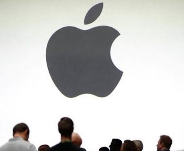 iPhone 8's Anticipated In-Screen Fingerprint Sensor Delaying Shipments: Report