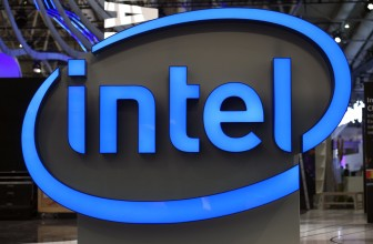Intel will bring 5G to laptops in 2019