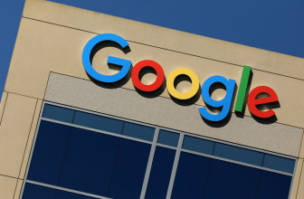 Google said to make big change to its Messages web app: Here's what it is
