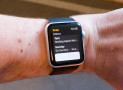 Google Keep puts notes on your Apple Watch