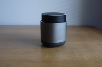 Pure DiscovR smart speaker review