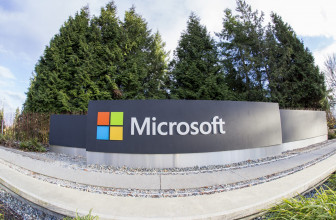 Office 365 is turning into Microsoft 365 as it moves into your life