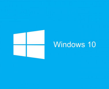 There may be no further Windows 10 updates this year