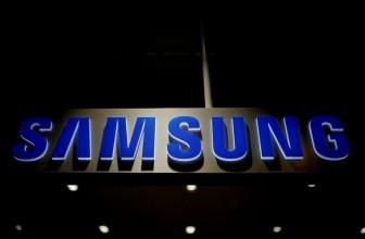 Samsung Galaxy M2 With Exynos 7885 SoC Spotted on AnTuTu, Geekbench