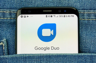 Sick of Zoom? Google Duo now supports video calls for up to 12 people