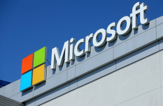 Microsoft Earnings Continue to Soar Due to Increased Demand for Cloud Services Amid Pandemic