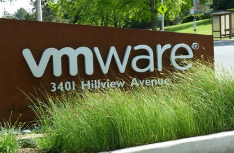 "VMWare Workspace One has ""critical"" security vulnerability"