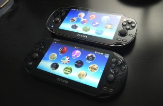 Sony has no plans to make a new PS Vita to compete with Nintendo Switch