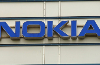 Nokia Most Consistent With Software and Security Updates, OnePlus Second: Counterpoint Report