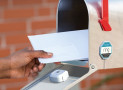 Ring Mailbox Sensor Review: With this gadget, the postman needn't ring at all