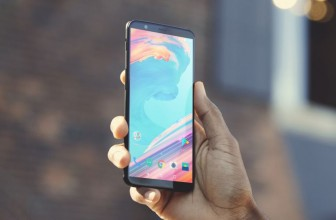 Alleged OnePlus 6 leak shows off slightly refreshed design